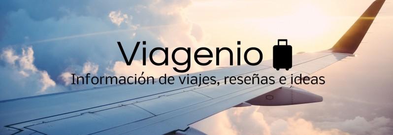 viagenio-fb-banner
