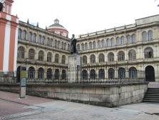 Bogotá Centro (3)