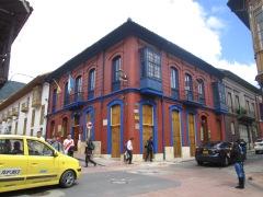 Bogotá Centro (2)