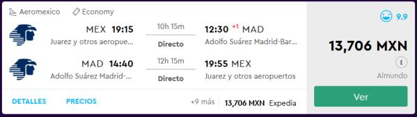 ruta2mex-mad