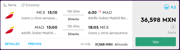 ruta2mex-madalta