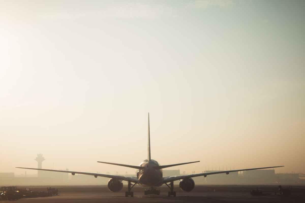 ¿Cuál es la mejor aerolínea de México?