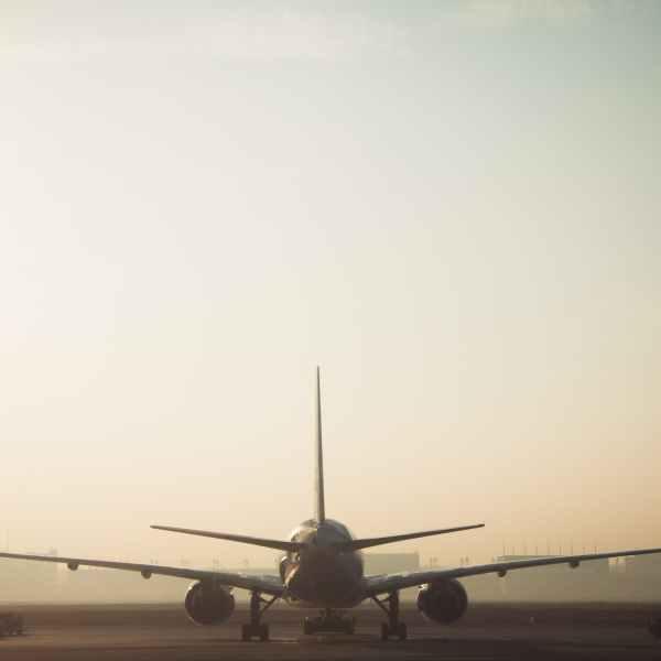 Mejor aerolínea de México